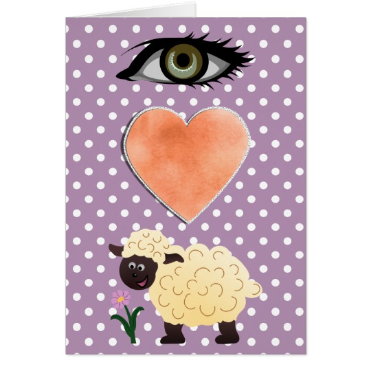 i_love_you_eye_heart_ewe_card-r3ab0d08ec09344d69d8cb23faab7fb9d_xvuat_8byvr_540